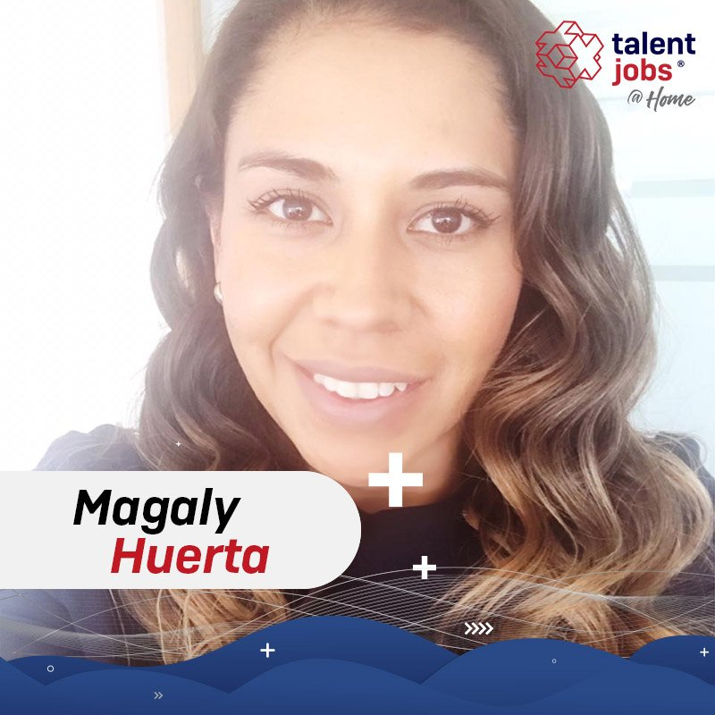 Magaly Huerta